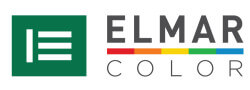 ELMAR Color s.r.o.